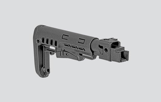 TBS TACTICAL<br/>Commercial Spec