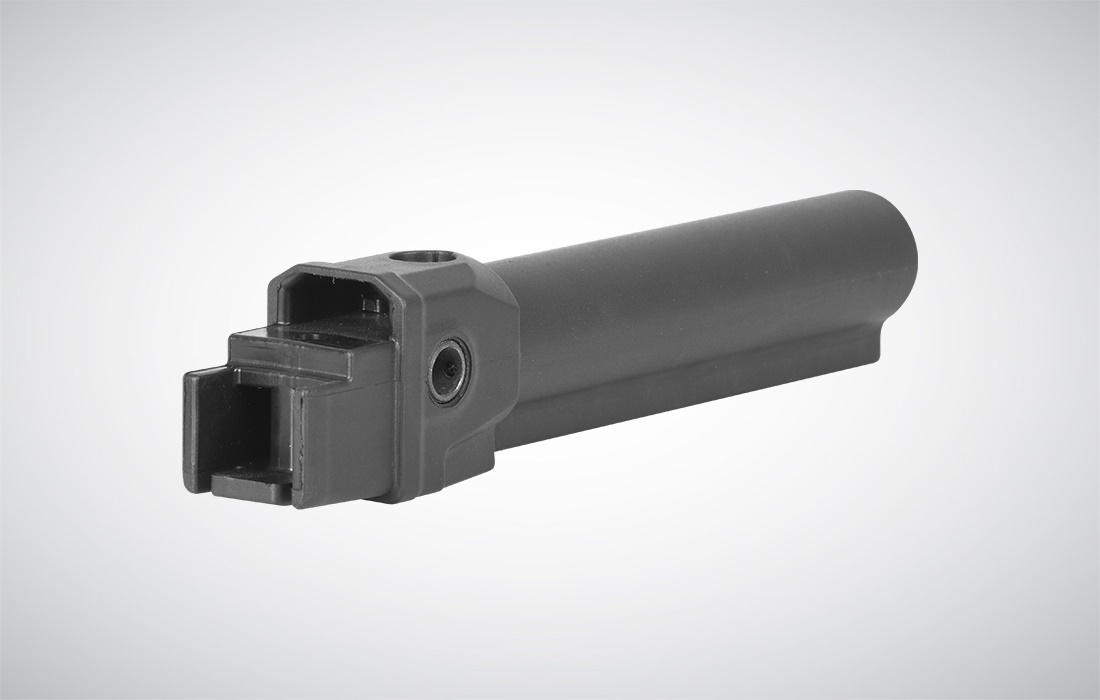 AK 47/74 TUBE - FIXED ADAPTOR<br/>Commercial Spec