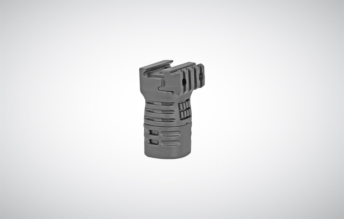 VERTICAL GRIP-SHORT