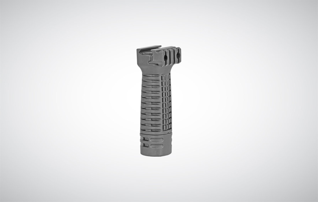 UTILITY FOREGRIP