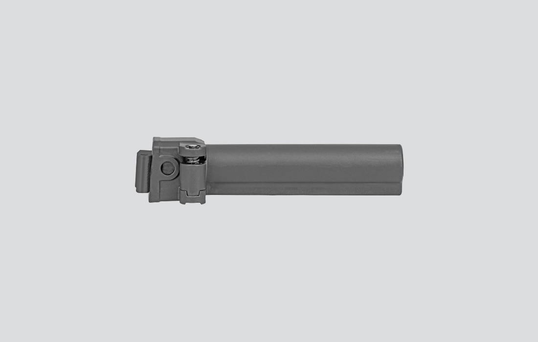 AK 104 FOLDING ADAPTOR TUBE<br/>Commercial Spec