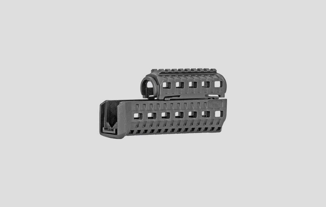 AK 47/74 BOTTOM M-LOK HANDGUARD