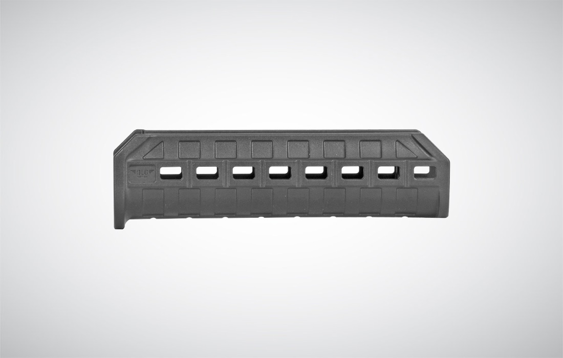 REMINGTON 870 HANDGUARD