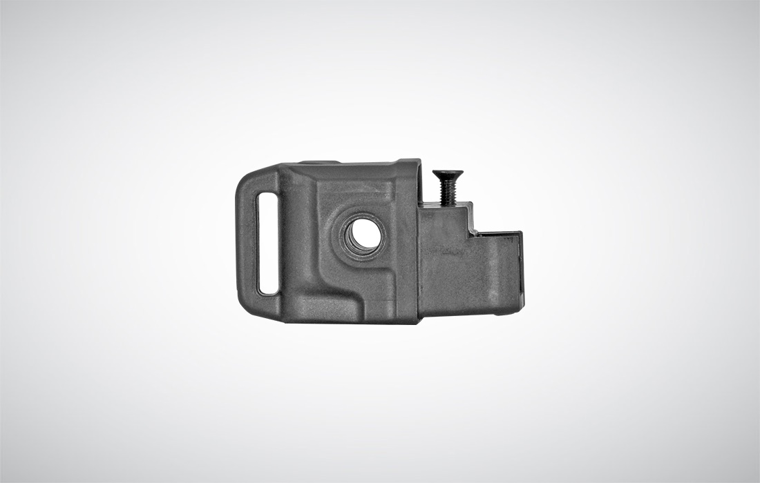 AK 47/74 SHORT CARRY GRIP CAP